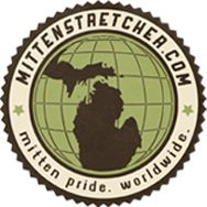 HomeMittenStretcher.com was developed with the idea that there is power in the existence of community. Getting together to promote pride, progress and postivity we will have an impact on perception and reality for the great Mitten State.