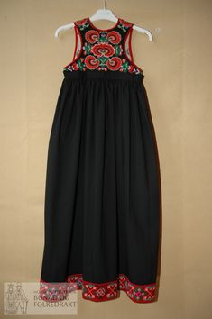 Norway, Summer Dresses, Birth, Clothes, Country, Fashion, Hipster Stuff, Threading, Outfits