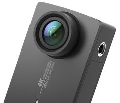 The camera with the most advanced technology to provide maximum fidelity, versatility, and ease of use. Lens Distortion, Computer Vision, Bluetooth Remote, Countdown Timer, Low Lights, Technology, Gadgets, Action, Top