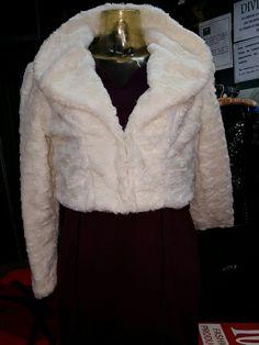 #chaqueta #vestidos #REGALOS #mujer #moda #increible #precios #mayoristas #malaga #torremolinos #compras #vestidos #Venta #monos #navidad #dress #soloParaMujeresInteligentes #lujo #SoyTuMejorOpcion...