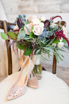 Barn Wedding Details You Need | Perfect Texas Rustic Wedding Decor and Details | Rustic x Chic Barn Wedding | Big Sky Barn | Houston Texas Wedding | Kati Hewitt | Big Sky Barn Wedding Venue