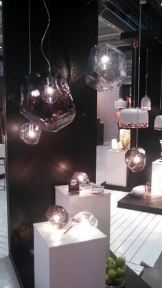 Furniture and light fair stockholm 2015