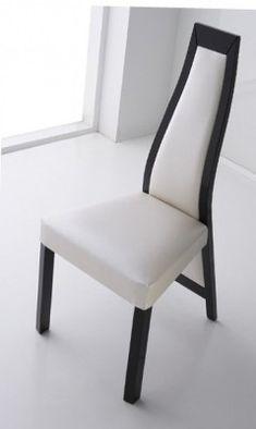 sillas modernas para comedor