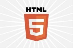 So you wish to know why you should care about HTML5. Well there are a lots and lots of reason, that you even can't think off! Semantic web is...