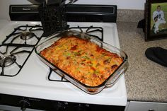 Weight watchers enchiladas-these aren't enchiladas but they still sound awesome