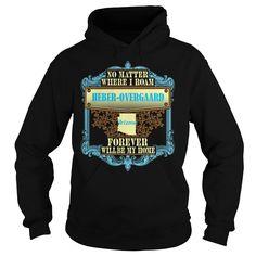 (Tshirt Best Sell) Heber-overgaard in Arizona Discount 5% Hoodies, Funny Tee Shirts