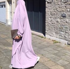 Modesty Fashion, Muslim Fashion, Niqab Fashion, Ootd Hijab, Hijab Outfit, Cute Modest Outfits, Islamic Clothing, Tumblr Outfits, Muslim Women