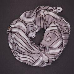 #brand #brandpl #fallwinter14 #fall #winter #autumn #autumnwinter14 #onlinestore #online #store #shopnow #shop #fashion #womencollection #women #accessories #scarves #guess