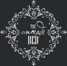 The Unmade Bed © a travel blog with a grounded look at Incredible Couple Travel Experiences.