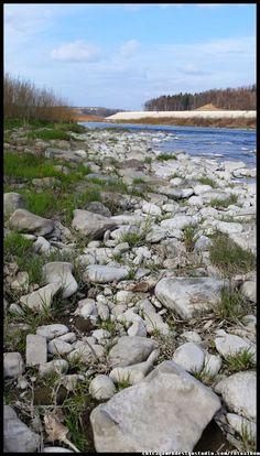 Skawa  #Skawa #Polska #Poland #małopolskie #powiat suski #Beskidy #Tarnawa Dolna #Skawce #Zembrzyce #Zarębki #zalew #zapora #Jezioro Mucharskie #Mucharz #zapora w Świnnej Porębie #rzeka Skawa