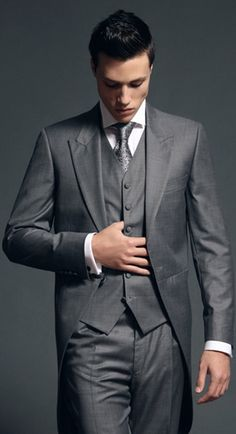 One For The Grooms Off Your Suit Hire Wedding Day From Menswear Also Groom S Is Free When Purchasing 4 Or More Suits