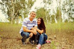 Love, couple photography