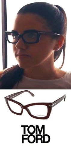 f5b4e58d265f Check out the latest of our Tom Ford eyeglasses range!  SmartBuyglasses   findwhatyoulove