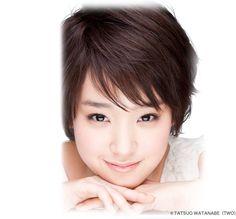 画像集 剛力彩芽 Girl Artist, Japanese Girl, Daughter, Kawaii, Singer, Actresses, Model, Beauty, Girls