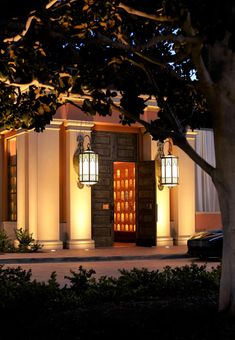 Martyn has overseen the design of Chateau Gütsch in Lucerne, Switzerland, and Chef Rick Bayless's flagship Red O restaurant; Newport Beach, Miami Beach, Oriental Hotel, Moorish, Restaurant Design, New Homes, Vacation, Mansions, House Styles