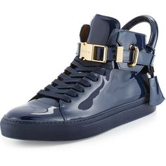 The 81 best sapatos must have images images have on Pinterest Man fashion Homens be7336