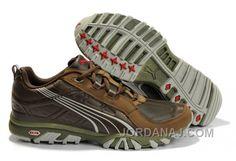 http://www.jordanaj.com/puma-complete-cell-shoes-browngrey-top-deals.html PUMA COMPLETE CELL SHOES BROWNGREY TOP DEALS Only $91.00 , Free Shipping!