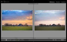Aquí tenéis el Raw Talk 4, en esta ocasión con un vídeo tutorial sobre la edición de una imagen de paisaje y sobre los perfiles de cámara.