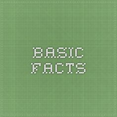 Basic facts generator, NZ made.  This is an awesome resource!