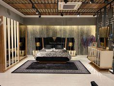 Private Sector, Lucca, California King, Outdoor Furniture, Outdoor Decor, Tokyo, Bedroom, Venus, Home Decor