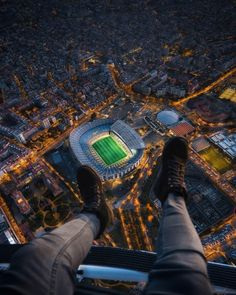 A place for pictures and photographs. Football Messi, Messi Soccer, Soccer Stadium, Football Gif, Football Stadiums, Football Photos, Football Players, Football Wallpaper Iphone, Stadium Wallpaper
