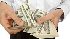 Significant Facts To Know About Low Cost Payday Loans!