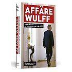EUR 19,95 - Affäre Wulff-Bundespräsident für 598 Tage - http://www.wowdestages.de/eur-1995-affare-wulff-bundesprasident-fur-598-tage/