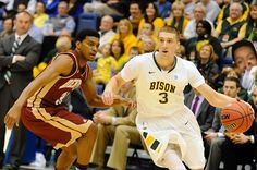North Dakota State Bison vs. IUPU Fort Wayne Mastodons Summit League Tournament Pick-Odds-Prediction 3/11/14: Mitch's Free College Basketball Pick Against the Spread