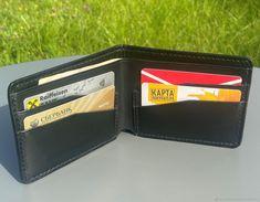 Классическое мужское портмоне Amazing Pics, Wallet, Purses, Diy Wallet, Purse