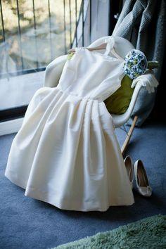 DIY in the City – Thomas Prior Hall Wedding by Michelle Prunty Photography | weddingsonline Dublin City, Wedding Dresses 2014, Real Weddings, Flower Girl Dresses, Bride, Celebrities, Knot, Diy, Photography