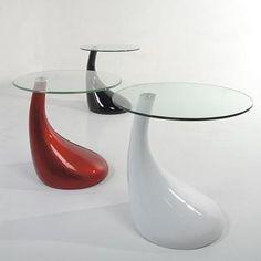 Tavolino Pop