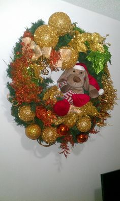 Huele a navidad ♡♥