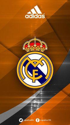 Real Madrid Logo, Real Madrid Club, Real Madrid Football Club, Cr7 Wallpapers, Real Madrid Wallpapers, Cristiano Ronaldo Portugal, Cristiano Ronaldo Lionel Messi, Messi Soccer, Nike Soccer
