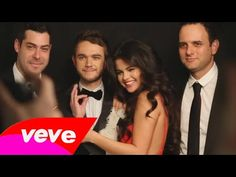 Zedd '' I Want You To Know '' ft. Selena Gomez ' Music Video' - VEVO NEW SONG 2015 ] - See the video : http://www.onbrowser.gr/zedd-i-want-you-to-know-ft-selena-gomez-music-video-vevo-new-song-2015/