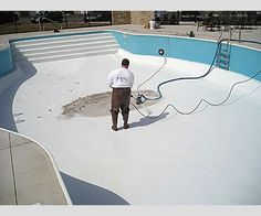 1000 Images About Swimming Pool Repair Services On Pinterest Swimming Pool Maintenance Pool