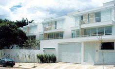 Monica Drucker Condomínio de casas, São Paulo-SP