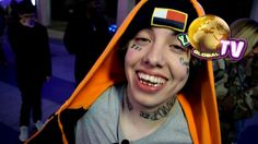 LIL XAN IS THE NEWLY CROWNED KING OF YOUTUBE !! NEARLY 7 MILLION VIEWS I...