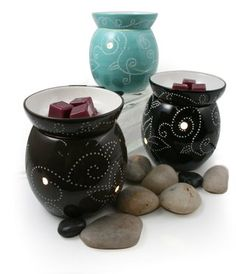 scentsy-candle-warmer.