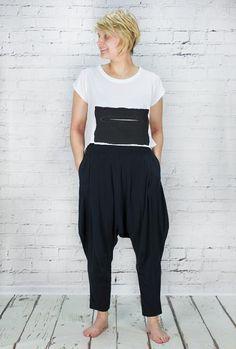 Lurdes Bergada T.shirt lb160006 (White Back)