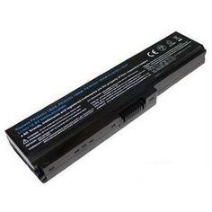 TOSHIBA SATELLITE L750-136,L750-155,L750-159 Náhradní baterie