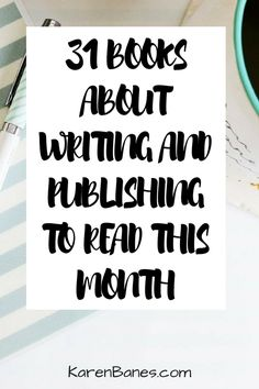 Books about writing, publishing and book marketing to ignite your career as a freelance writer or indie author