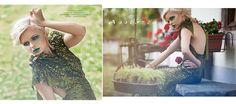 www.danadesign.it