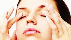 Гимнастика для глаз – 7 лучших упражнений для восстановления и улучшения зрения. Обсуждение на LiveInternet - Российский Сервис Онлайн-Дневников