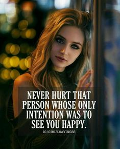 Yes sry that I hurt u na Classy Quotes, Babe Quotes, Crazy Girl Quotes, Real Life Quotes, Girly Quotes, Badass Quotes, Queen Quotes, Reality Quotes, Woman Quotes