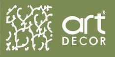 ArtDecor Art Decor, Home Decor, Decoration Home, Room Decor, Home Interior Design, Home Decoration, Interior Design