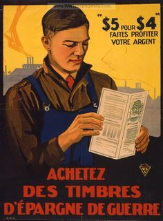 Examples of Propaganda from Ww1 Propaganda Posters, Political Posters, World War One, Short Stories, Wwii, Illustrators, Empire, Novels, Politics