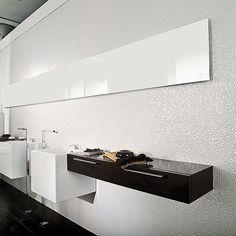 Earp Bros - Wall Tiles, Cubica Walls, Cubica Blanco - Earp Bros Tiles, Tiles…