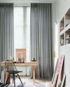 De mooiste lichtinval voor ieder moment | http://www.woninginrichtingdoetinchem.nl/