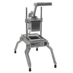 Nemco  567503  Easy Onion Slicer II 38 in Cut Onion Cutter * More info could be found at the image url.