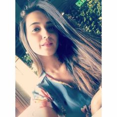 Shivani Surve, Best Photo Background, Dil Se, Photo Backgrounds, Cool Photos, Bollywood, Photography Backgrounds, Picture Backdrops